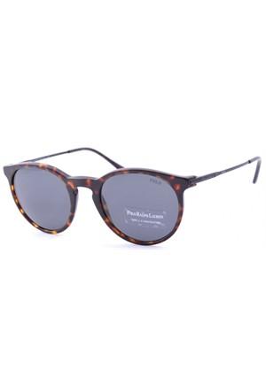 Polo Ralph Lauren Ph4096 500387 50 Kadın Güneş Gözlüğü