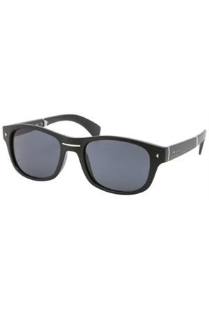 Prada Spr14o 1Bo0a9 Erkek Güneş Gözlüğü