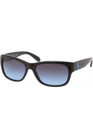 Ralph Lauren Rl8106 50018F 56 Kadın Güneş Gözlüğü