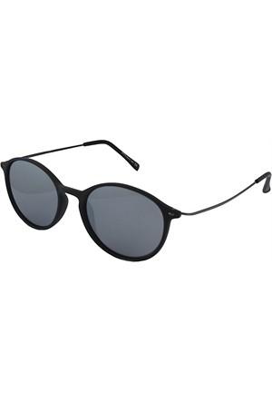 Swing Ss204 C004 49 Polarize Kadın Güneş Gözlüğü