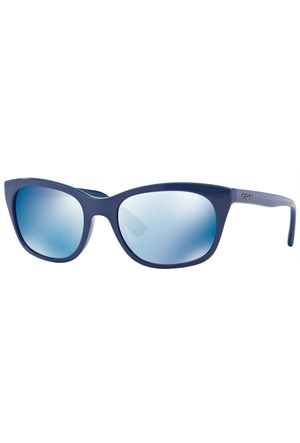 Vogue Vo2743s 227855 54 Kadın Güneş Gözlüğü