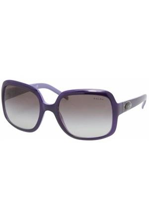Ralph Lauren Ra5047 714/11 Kadın Güneş Gözlüğü