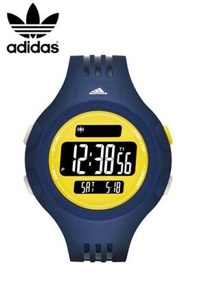 Adidas A Saat Adp3135