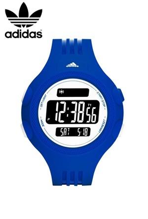 Adidas A Saat Adp3136