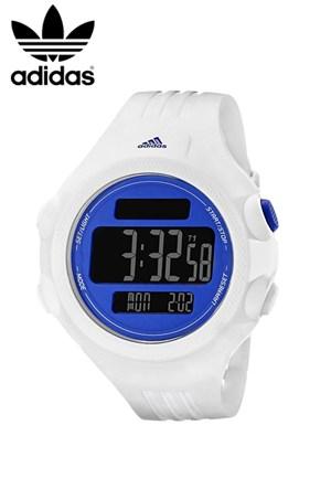 Adidas A Saat Adp3140
