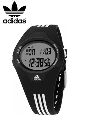 Adidas A Saat Adp6005