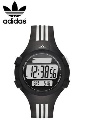 Adidas A Saat Adp6085