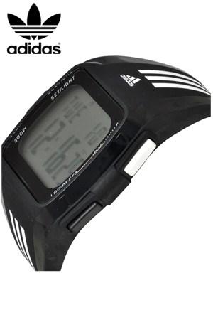 Adidas A Saat Adp6089