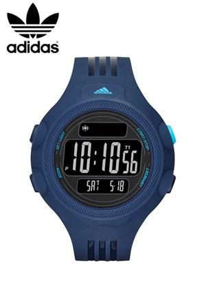 Adidas A Saat Adp6123