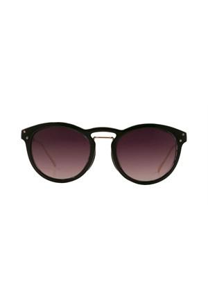 Mussotini 1037 Col1. Polarize Bayan Güneş Gözlüğü