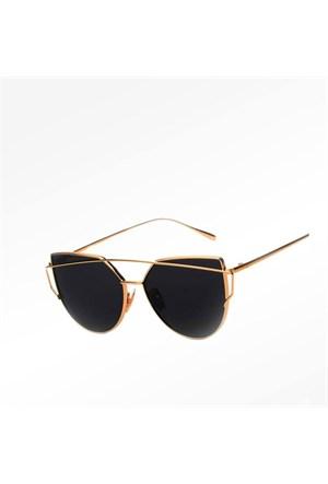 Lamorf Love Thump Bayan Güneş Gözlüğü