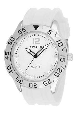 Apache Marka Kol Saati Kol Saati 462984