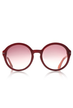 Calvin Klein Ck 4223 337 Bayan Güneş Gözlüğü