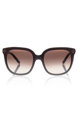 Chloe Ch 642 210 Bayan Güneş Gözlüğü