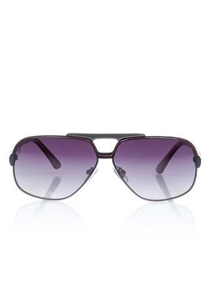 Infiniti Design Id 4002 284S Erkek Güneş Gözlüğü