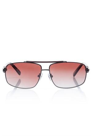 Infiniti Design Id 3956 223 Erkek Güneş Gözlüğü
