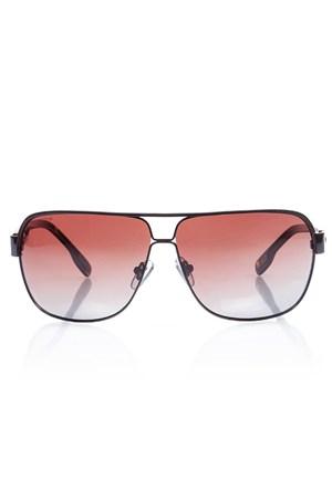 Infiniti Design Id 3952 223 Erkek Güneş Gözlüğü
