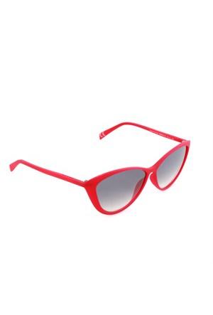 Italıa Independent I0033.57.018 Kadın Güneş Gözlüğü