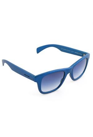 Italia Independent I0090Btt.022.000 Çocuk Güneş Gözlüğü