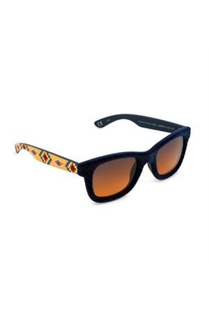 Italıa Independent I0090Vı.Ind.021 Kadın Güneş Gözlüğü