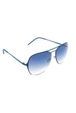 Italıa Independent I0209.022.000 Erkek Güneş Gözlüğü