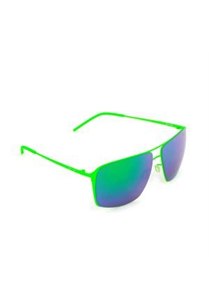Italıa Independent I0210.033.000 Erkek Güneş Gözlüğü