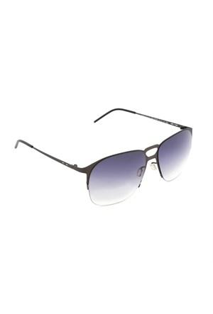 Italıa Independent I0211.078.000 Erkek Güneş Gözlüğü