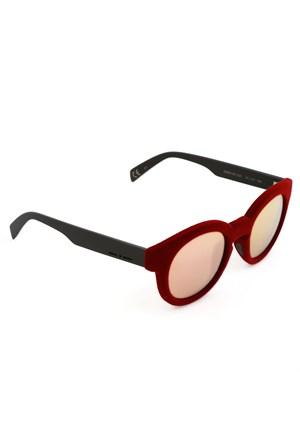 Italıa Independent I0909V.057.000 Kadın Güneş Gözlüğü
