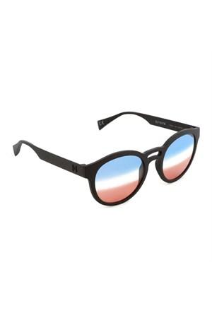 Eyeye Is006.009.000 Erkek Güneş Gözlüğü