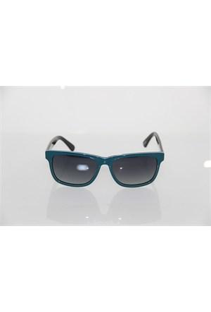 Enox 4085Lp C4 Güneş Gözlüğü