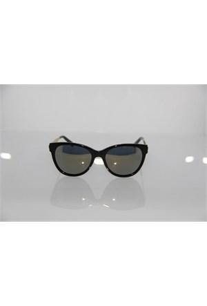 Enox 4102Lp C1 Güneş Gözlüğü