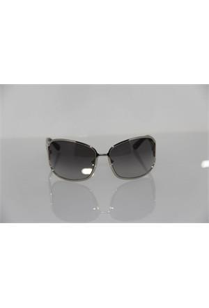 Versace 2095-B 1000-11 Güneş Gözlüğü