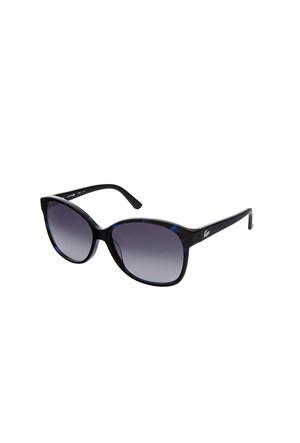 Lacoste Lc701S/414.56.14.135 Kadın Güneş Gözlüğü