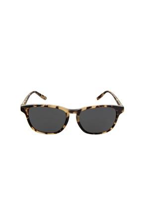 Bottega Veneta Bv226Fs/3Yf.F9.53.17.150 Unisex Güneş Gözlüğü