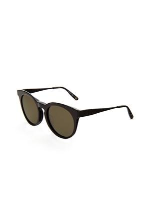 Bottega Veneta Bv253Fs/F3D.E4.52.20.140 Unisex Güneş Gözlüğü