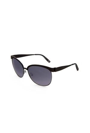 Bottega Veneta Bv259Fs/4Es.Hd.60.14.140 Kadın Güneş Gözlüğü