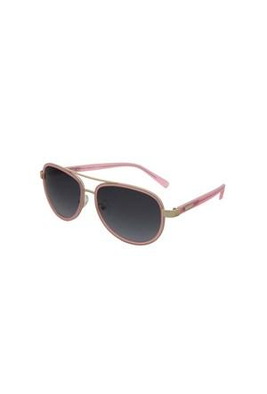 Gf Ferre Gff1017/C4 Kadın Güneş Gözlüğü