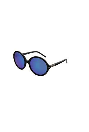 Gf Ferre Gff1018/C1 Kadın Güneş Gözlüğü