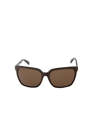 Gf Ferre Gff1023/C2 Kadın Güneş Gözlüğü