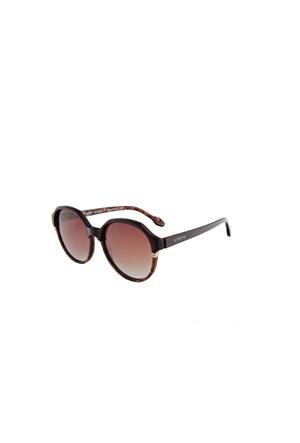 Gf Ferre Gff1039/C4 Kadın Güneş Gözlüğü