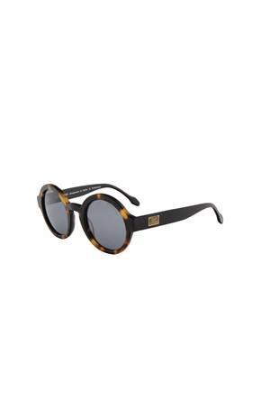 Gf Ferre Gff1041/C2 Kadın Güneş Gözlüğü