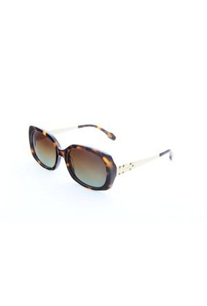 Gf Ferre Gff1043/C3 Kadın Güneş Gözlüğü