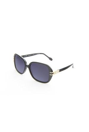 Gf Ferre Gff1045/C1 Kadın Güneş Gözlüğü