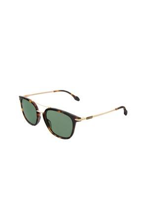Gf Ferre Gff1050/C2 Erkek Güneş Gözlüğü