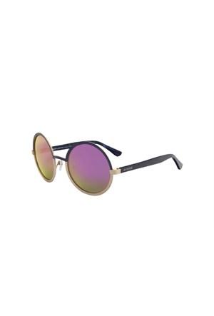 Gf Ferre Gff700655001 Kadın Güneş Gözlüğü