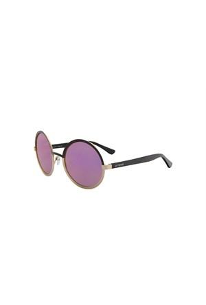 Gf Ferre Gff700655002 Kadın Güneş Gözlüğü
