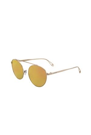 Gf Ferre Gff701052002 Unisex Güneş Gözlüğü