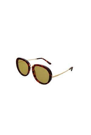 Gf Ferre Gff701154002 Kadın Güneş Gözlüğü