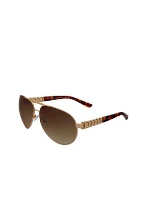 Gf Ferre Gff701563002 Kadın Güneş Gözlüğü
