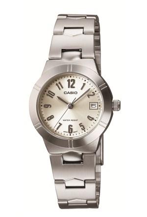 Casio Ltp-1241D-7A2df Kadın Kol Saati